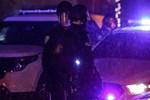 ABD'de polis hamile kadını öldürdü!