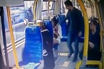 Minibüs saldırganının ifadesi ortaya çıktı!