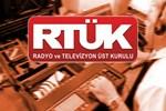 RTÜK, TV kanallarına ceza yağdırdı!
