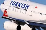Türk Hava Yolları'ndan bayram uyarısı