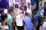 Manisa'daki asker zehirlenmesinde 4 tutuklama daha