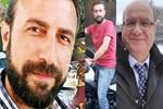 Kadir Demirel'i öldüren damat ormanda aranıyor