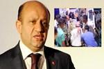 Savunma Bakanlığı'ndan Manisa soruşturması