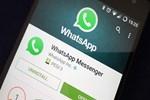 Whatsapp tutkunları bu habere dikkat!
