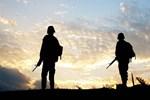 6 PKK'lı terörist etkisiz