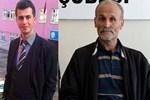 Kaçırılan öğretmen Necmettin Yılmaz'ın babası konuştu