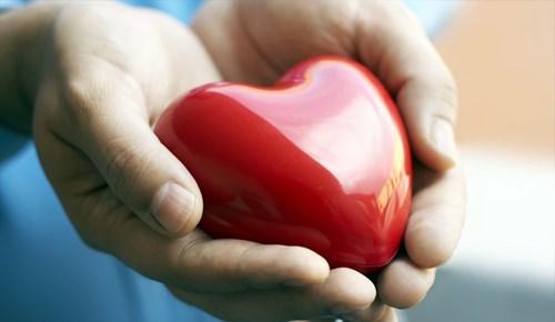 Kalbiniz bayram etsin!..
