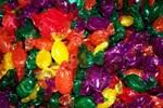 Ramazan Bayramı'nda şekeri fazla kaçırmayın!