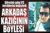 İstanbul'da, arkadaşı tarafından üniversite tercihleri değiştirilen lise son sınıf öğrencisi Enes...
