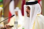 Katar kararını verdi!
