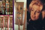 Füsun Önal'ın bikini iddiası sürüyor
