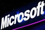 Microsoft'a siber saldırı!