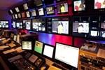 NTV Spor veda kararı aldı!
