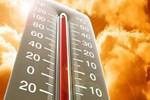 Sıcaklık rekor seviyeye ulaşacak!