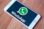 WhatsApp'a yeni özellik geldi!