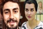 Tuba Büyüküstün'den 'Koşulsuz sevgi' paylaşımı