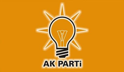 AK Partili vekile suikast son anda önlendi!