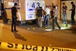 Diyarbakır'da TOMA'ya patlayıcılı saldırı!