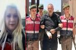 Genç kadın hayat arkadaşını sevgilisi ile birlikte öldürdü