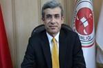 Şehit başsavcının ölümünde 3'üncü tutuklama