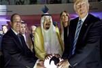 Katar krizinde flaş karar!