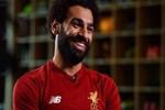 'Demba Ba' tweeti Liverpool'u karıştırdı!