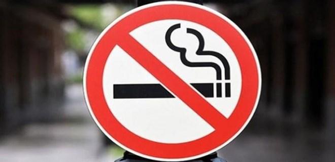 Alkole zam var sigaraya yok!