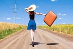 Seyahat çantanızda