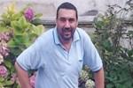 Hakan Gülseven gözaltına alındı!