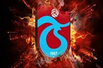 Çaykur Rizespor'dan Trabzonspor'a 'şike' suçlaması!