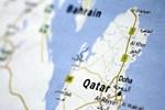 Katar ile diplomatik ilişkileri kestiler