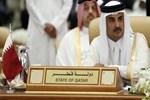 Katar'dan ilk açıklama geldi!