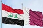 Irak'tan flaş Katar açıklaması!