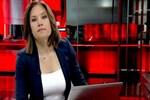Nevşin Mengü CNN Türk'e ne zaman dönüyor?
