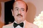 Adnan Kaşıkçı hayatını kaybetti