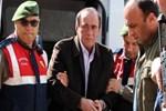 Alaattin Çakıcı, Kırıkkale F Tipi Cezaevi'ne nakledildi