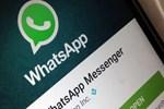 Artık bu cihazlarda Whatsapp çalışmayacak!