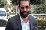 Basın Konseyi'nden Arda Turan'a sert tepki