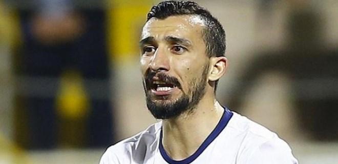 Fenerbahçe'de en çok kartı o gördü!