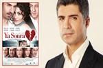 Özcan Deniz'in filmi mahkemelik oldu!