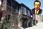 Orhan Veli'nin mahallesi fuhuş ve uyuşturucuya teslim!