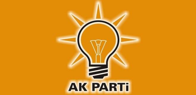 AK Parti, yazı yoğun tempo ile geçirecek