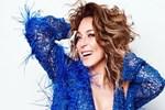 Ziynet Sali'den İngilizce single sürprizi
