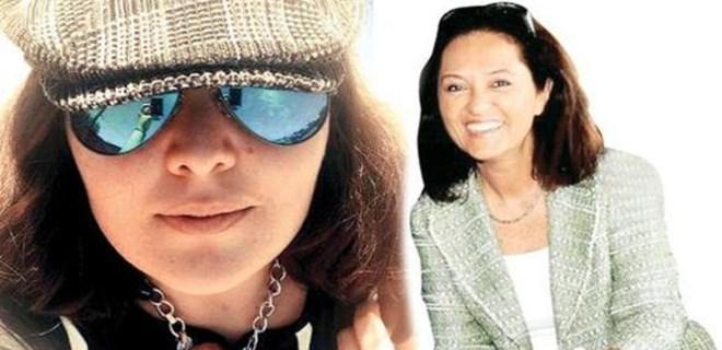 Dehşet veren 'anne cinayetinde' flaş gelişme!