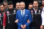 Sedat Şahin'e bir dava daha