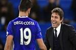 Conte'den Costa'ya ''ayrıl'' mesajı!