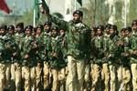 Türkiye'den sonra Pakistan da harekete geçti!