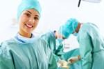 Göğüs büyütme ameliyatının bilinmeyenleri