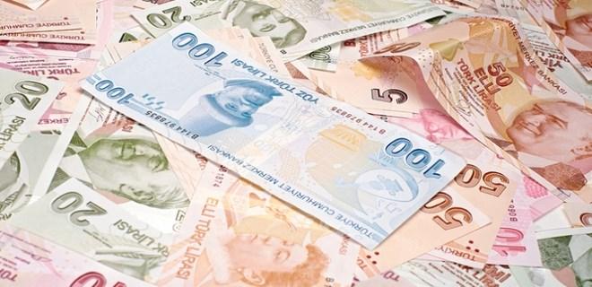 11 milyon emekliye erken maaş müjdesi
