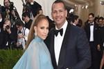 Jennifer Lopez ihanete mi uğradı?